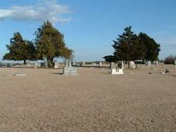 Sego Cemetery