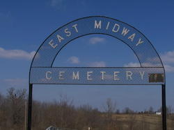 East Midway Cemetery