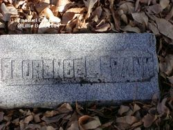 Florence L. Frank