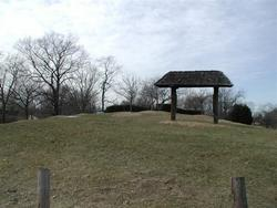 Johnny Appleseed Memorial Park