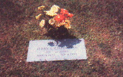 Jerry L Chapmond