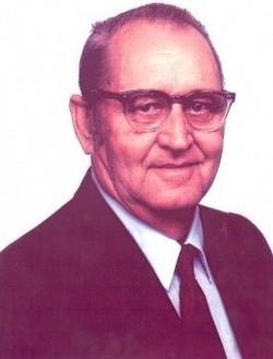 Jack Virgil J.V. Alvis