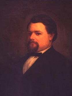 Michael Hahn