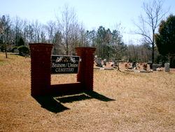 Beason-Union Cemetery
