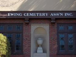 Ewing Cemetery