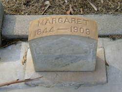 Margaret Colldeweih