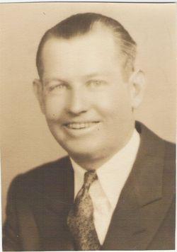 Rollin Kenneth Wortley, Sr