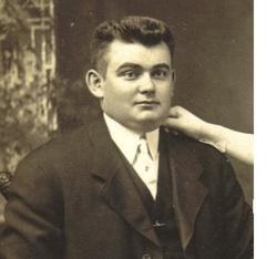 Klemens Stempowicz