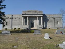 Woodmere Memorial Park