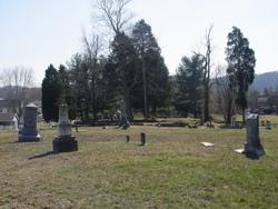 Barboursville Cemetery