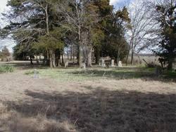 Rigney Cemetery