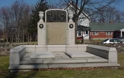 Ferdinand William Roebling, Jr