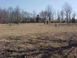 Hamilton Cemetery