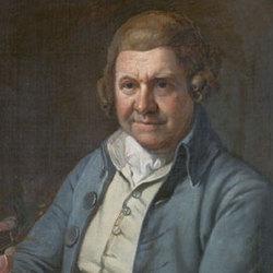 William Aiton