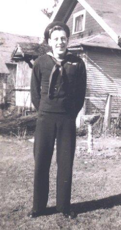 Emil Herman Kuonen