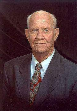 Charles Roy Banner