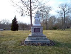 Arlington Memorial Gardens Cemetery
