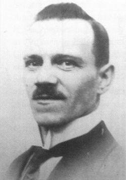 Alois Matzelberger Hitler, Jr