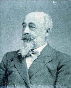 Jean-Damien Rolland