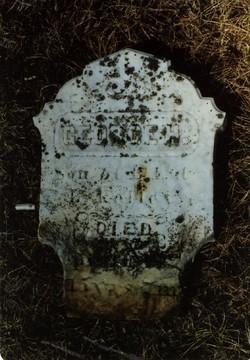 George H. Kelly