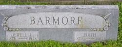 Edith <i>Terry</i> Barmore