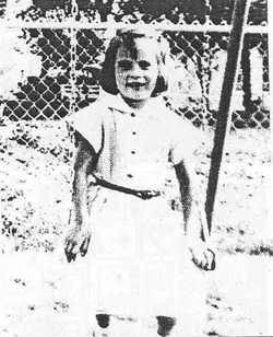 Barbara Gaca