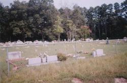 Rocky Cemetery