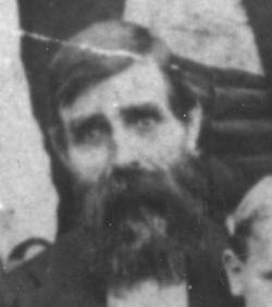 William Wiley Doshier