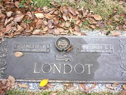 Vernon Leslie Londot