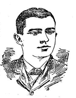 Tom Woolfolk