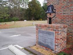 #4 Hall Cemetery