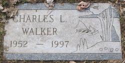 Charles L. Walker
