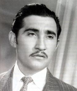 Rodolfo Acosta