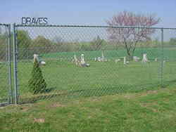 Draves Cemetery