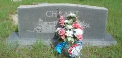 Charles L Chrane