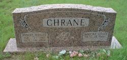 Adeline Vivian Chrane