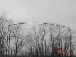 Keepville Cemetery