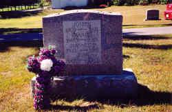 Jeannette Rose Bertha <i>Jacob</i> Murphy