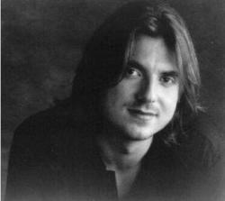 Mitchell Lee Mitch Hedberg