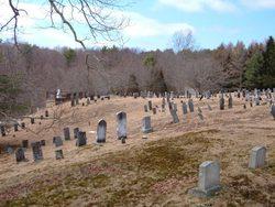 Westchester Cemetery
