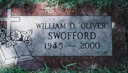 William Oliver Swofford