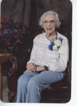 Hazel Dorothea Helen <i>Rath</i> Wulf