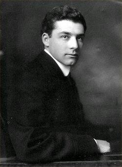 Adrian Mast Aikman