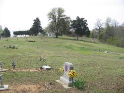 Fishertown Cemetery