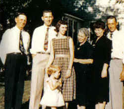 Ethel Mintie <i>Sloan</i> Looney