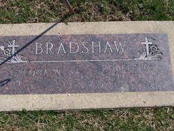 Cleona N. <i>Campbell</i> Bradshaw