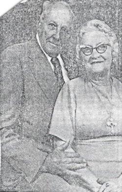 Dorothy Louise <i>Ludwig</i> Feldkamp