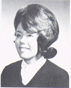 Pamela Lee Pam <i>Anderson</i> Faulk