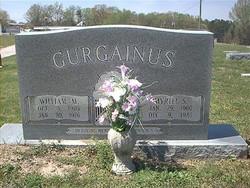 Myrtle S. Gurgainus