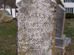 Charles A Bradshaw